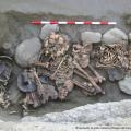 Burial 21
