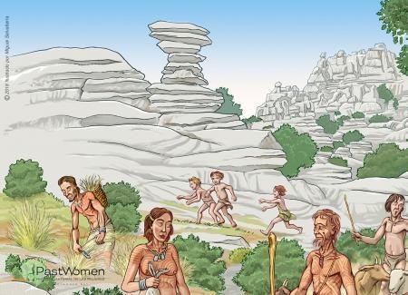 F0000000578_neolitico_antiguo_torcal.jpg