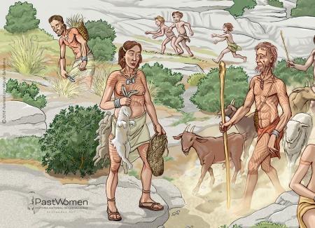F0000000567_neolitico_cazadora.jpg