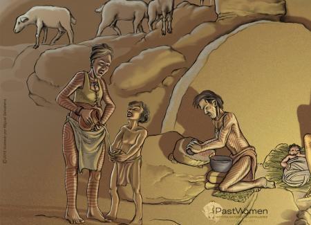 F0000000563_neolitico_procurar_alimento3.jpg