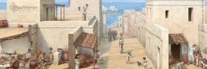 Comunidades fenicias y púnicas