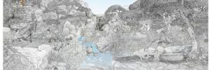 Paleolítico Superior