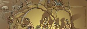 Neolítico Antiguo
