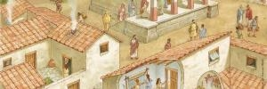 Colonias Griegas
