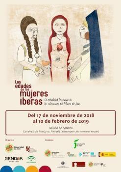 Cartel_expo_mujeres_iberas_almeria_fechas.jpg