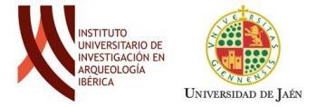 logo-IAI.jpg