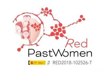 logo_redpastwomen.jpg