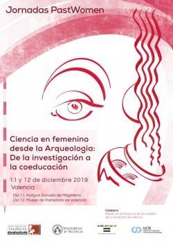 CARTEL VALENCIA_ESP.jpg