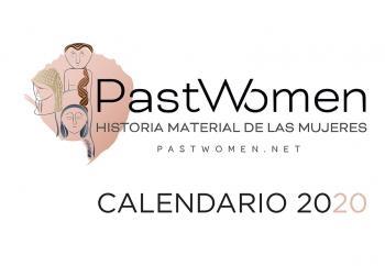 calendario Pastwomen 2020_portada.jpg