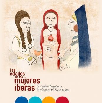 Expo_edades_mujeres_iberas.jpg